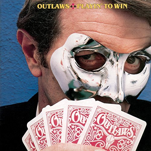 Outlaws Playin To Win Import Gbr Deluxe Ed. Remastered