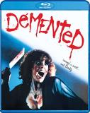 Demented Young Reems Blu Ray R