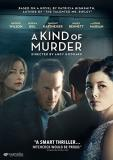 Kind Of Murder Wilson Biel DVD R