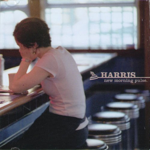 Harris New Morning Pulse