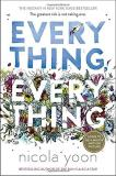 Nicola Yoon Everything Everything