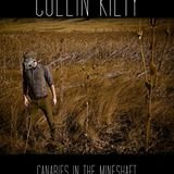 Collin Kilty Canaries In The Mineshaft