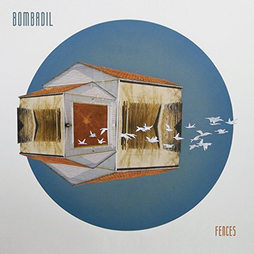 Bombadil Fences