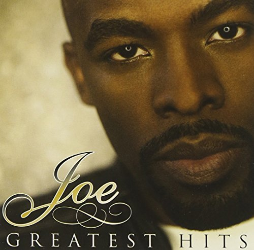 Joe Greatest Hits Greatest Hits