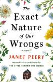 Janet Peery The Exact Nature Of Our Wrongs