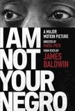 James Baldwin I Am Not Your Negro A Companion Edition To The Documentary Film Direc