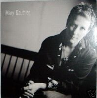 Mary Gauthier Lost Highway Ep