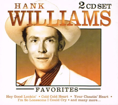 Hank Williams Hank Williams