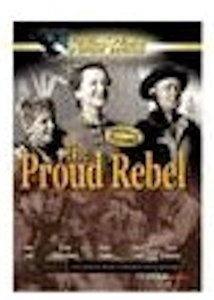 Proud Rebel Ladd De Havilland Clr Nr