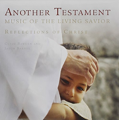 Another Testament Music Of Th Another Testament Music Of Th