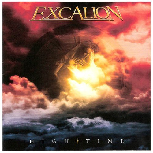 Excalion High Time