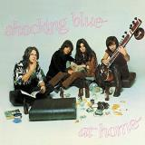 Shocking Blue At Home Import Eu Lp