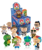 Mystery Minis Garbage Pail Kids Series 2 Blind Box Figure 12 Display