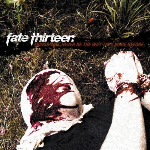 Fate Thirteen Things Will Never Be The Way T
