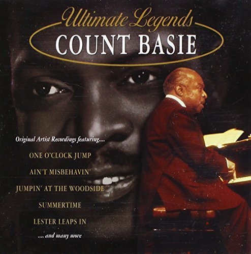 Count Basie Count Basie