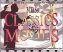 Classics At The Movies Classics At The Movies American President Titanic Rosemary's Baby Hellgate