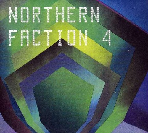 Northern Faction 4 Northern Faction 4