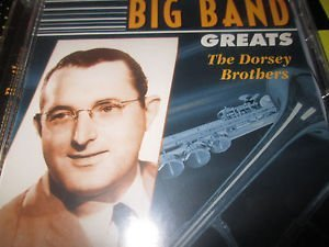 Dorsey Brothers Dorsey Brothers