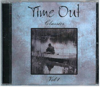 Time Out Classics Vol. 1 Time Out Classics Time Out Classics