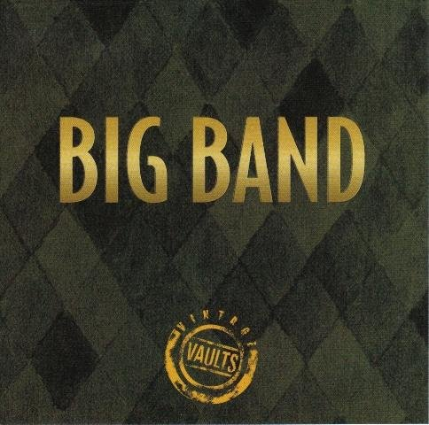 Big Band Vol. 1