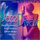Jazz Divas Jazz Divas Horne Fitzgerald Mcrae Washington Vaughan Holiday
