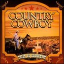 This Is Country Country Cowboy Haggard Gilley Twitty Vincent This Is Country