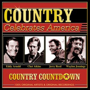 Country Countdown Country Love Newton Rabbitt Alabama Country Countdown