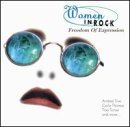 Women In Rock Freedom Of Expression True Thomas Turner Wells Women In Rock