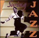 Swing Jazz Swing Jazz Solomon Labelle Dickinson Groulx