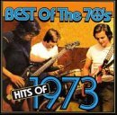 Best Of The 70's Hits Of 1973 Rich Bear Sweet Holmes Gray Best Of The 70's