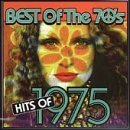 Best Of The 70's Hits Of 1975 Pilot Fender Gaynor Sweet Best Of The 70's