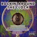 Rock Revival Rockin' Around The Clock Archies Knox Wooley Harrison Rock Revival