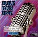 Rock Revival Juke Box Jive Dinning Elegants Coasters Roe Rock Revival