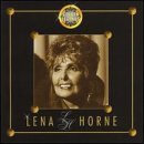 Lena Horne Golden Legends Golden Legends