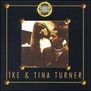 The Ike & Tina Turner Revue Golden Legends Golden Legends