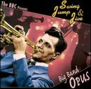 Swing Jump & Jive Big Band Opus Swing Jump & Jive