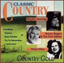 Classic Country Vol. 1 Country Gold Parton Jennings Young Classic Country