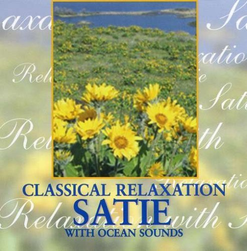 E. Satie Classical Relaxation With Sati Classical Relaxation