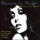 Women In Music Feminine Charms Washington Vaughan Holiday Women In Music