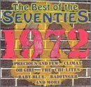 Best Of The Seventies 1972 Climax Gallery Thomas Brown Best Of The Seventies