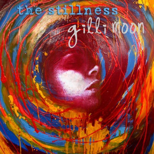 Gilli Moon Stillness