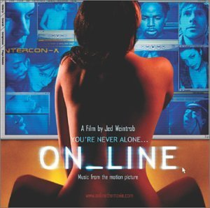 On Line Soundtrack