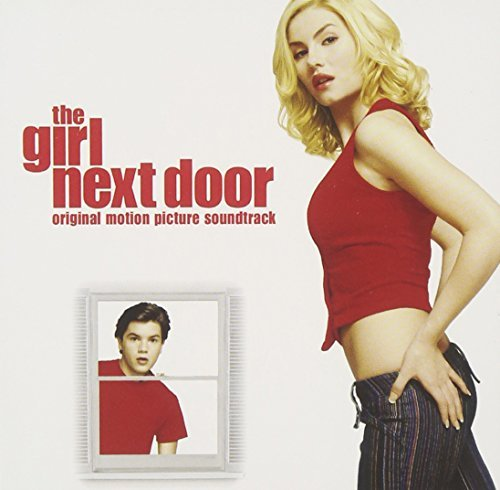 Various Artists Girl Next Door