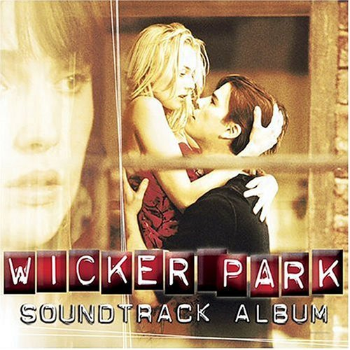 Wicker Park Soundtrack Lifehouse Stills Shins