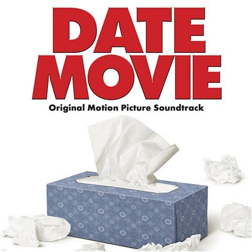 Various Artists Date Movie