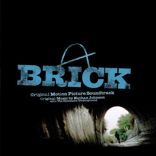 Brick Soundtrack