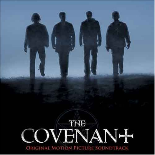 Various Artists Covenant