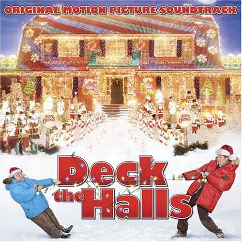 Various Artists Deck The Halls