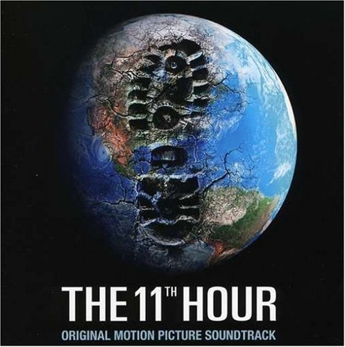 Various Artists 11th Hour