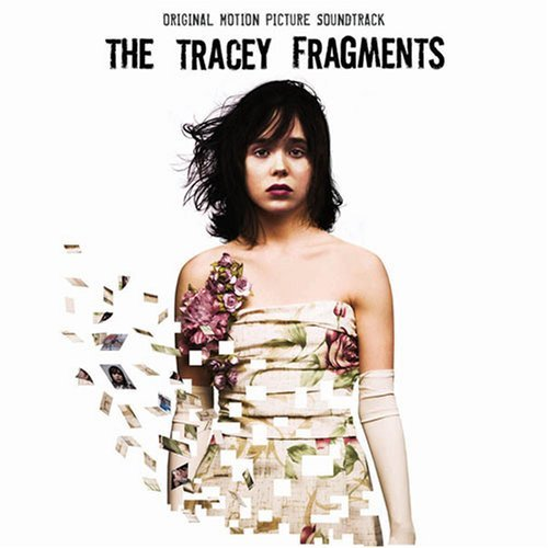 Various Artists Tracey Fragments